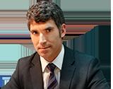 David Carrasco Tortosa